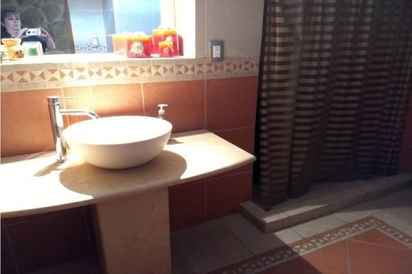 Foto de casa en venta en  , ciudad brisa, naucalpan de juárez, méxico, 9310784 No. 17