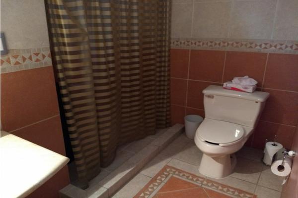 Foto de casa en venta en  , ciudad brisa, naucalpan de juárez, méxico, 9310784 No. 18