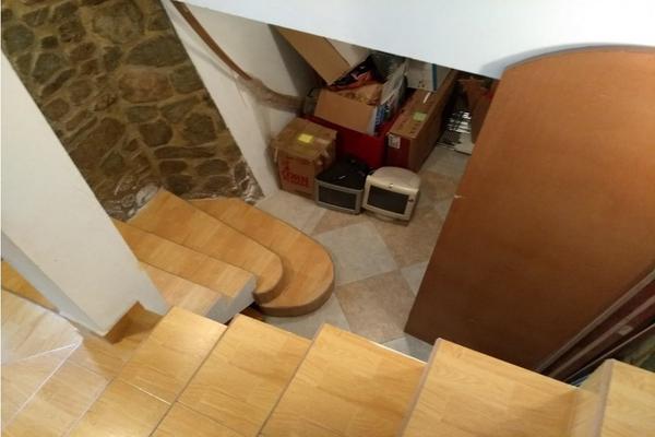Foto de casa en venta en  , ciudad brisa, naucalpan de juárez, méxico, 9310784 No. 22