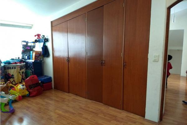 Foto de casa en venta en  , ciudad brisa, naucalpan de juárez, méxico, 9310784 No. 26