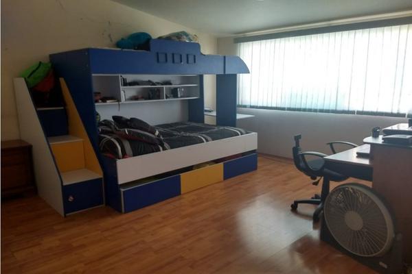 Foto de casa en venta en  , ciudad brisa, naucalpan de juárez, méxico, 9310784 No. 27