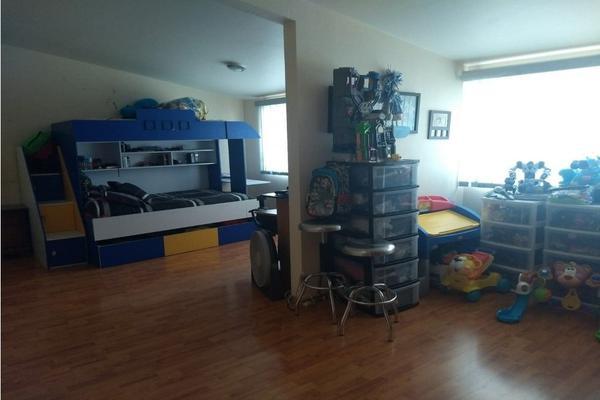 Foto de casa en venta en  , ciudad brisa, naucalpan de juárez, méxico, 9310784 No. 28