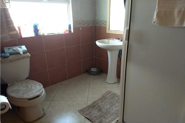 Foto de casa en venta en  , ciudad brisa, naucalpan de juárez, méxico, 9310784 No. 31