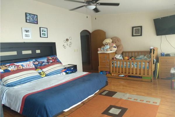 Foto de casa en venta en  , ciudad brisa, naucalpan de juárez, méxico, 9310784 No. 32