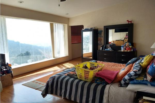 Foto de casa en venta en  , ciudad brisa, naucalpan de juárez, méxico, 9310784 No. 33
