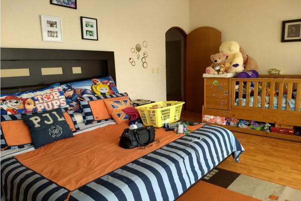 Foto de casa en venta en  , ciudad brisa, naucalpan de juárez, méxico, 9310784 No. 34