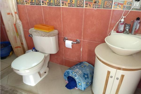 Foto de casa en venta en  , ciudad brisa, naucalpan de juárez, méxico, 9310784 No. 39