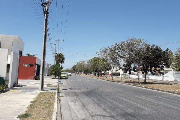 Foto de local en renta en  , ciudad caucel, mérida, yucatán, 14027374 No. 02