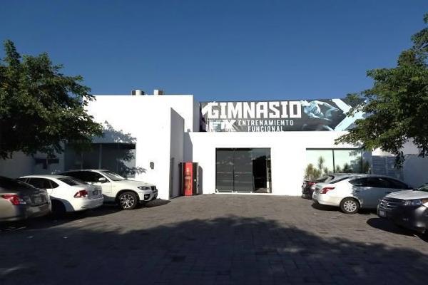 Foto de edificio en venta en  , ciudad caucel, mérida, yucatán, 14038521 No. 01