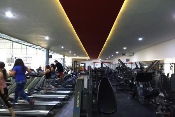 Foto de edificio en venta en  , ciudad caucel, mérida, yucatán, 14038521 No. 06