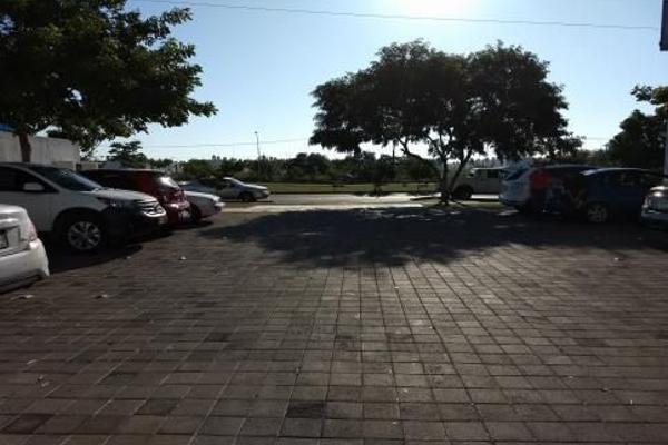 Foto de edificio en venta en  , ciudad caucel, mérida, yucatán, 14038521 No. 08