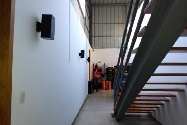 Foto de edificio en venta en  , ciudad caucel, mérida, yucatán, 14038521 No. 09