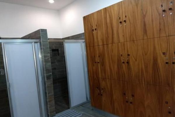 Foto de edificio en venta en  , ciudad caucel, mérida, yucatán, 14038521 No. 14