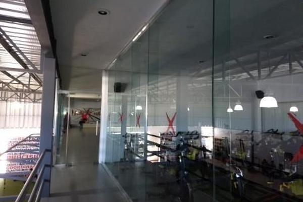 Foto de edificio en venta en  , ciudad caucel, mérida, yucatán, 14038521 No. 16