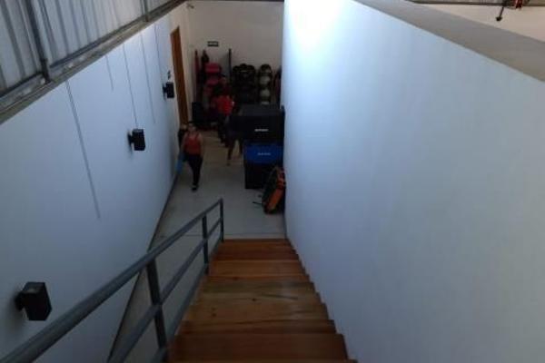 Foto de edificio en venta en  , ciudad caucel, mérida, yucatán, 14038521 No. 17