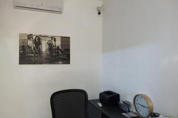 Foto de edificio en venta en  , ciudad caucel, mérida, yucatán, 14038521 No. 20