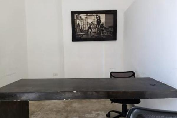 Foto de edificio en venta en  , ciudad caucel, mérida, yucatán, 14038521 No. 21