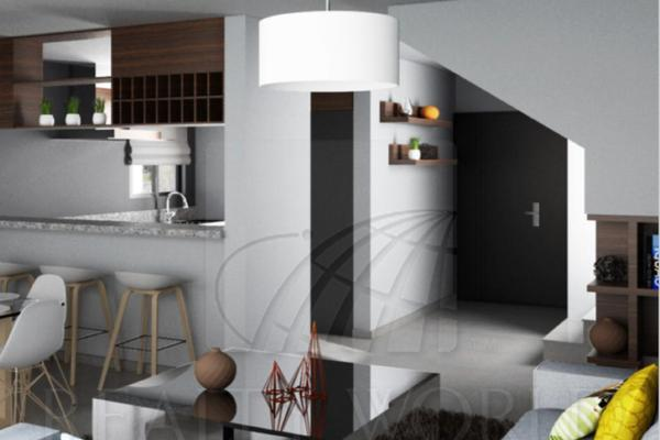 Foto de casa en venta en  , ciudad cumbres, garcía, nuevo león, 7273331 No. 04