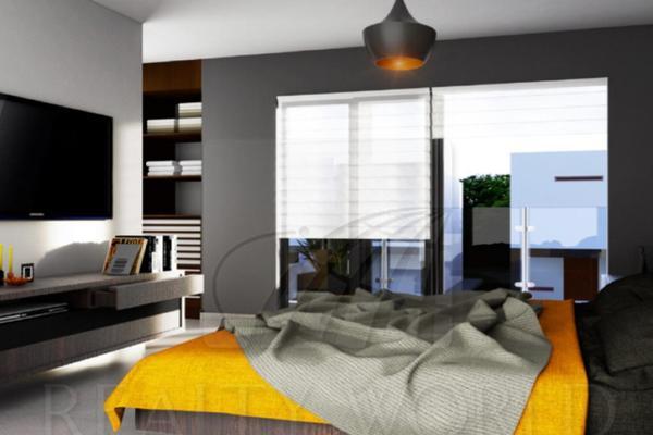 Foto de casa en venta en  , ciudad cumbres, garcía, nuevo león, 7273331 No. 06