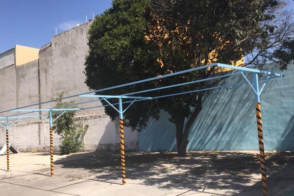 Foto de nave industrial en renta en  , ciudad del carmen centro, carmen, campeche, 14343011 No. 12