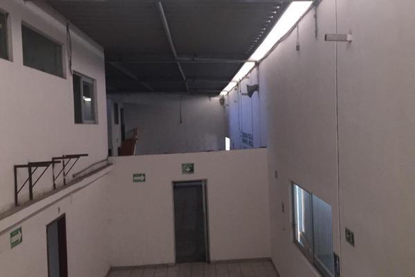 Foto de nave industrial en renta en  , ciudad del carmen centro, carmen, campeche, 14343011 No. 22