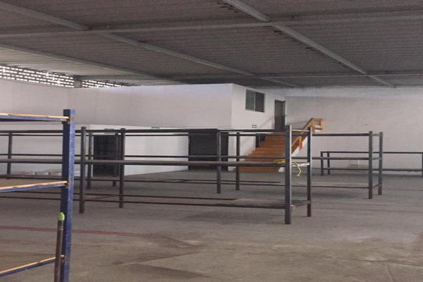 Foto de nave industrial en renta en  , ciudad del carmen centro, carmen, campeche, 14343011 No. 30