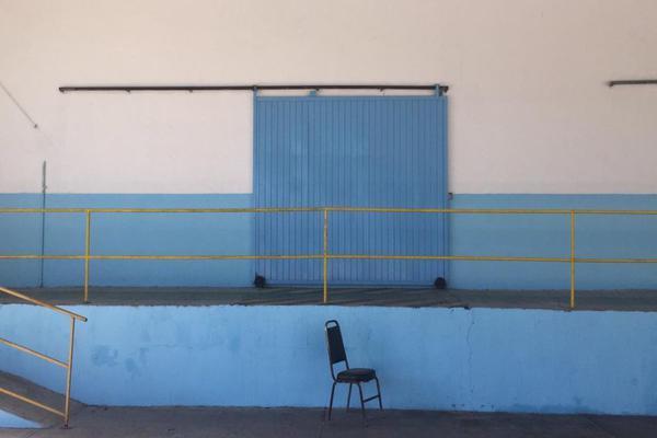 Foto de nave industrial en renta en  , ciudad del carmen centro, carmen, campeche, 14343011 No. 35