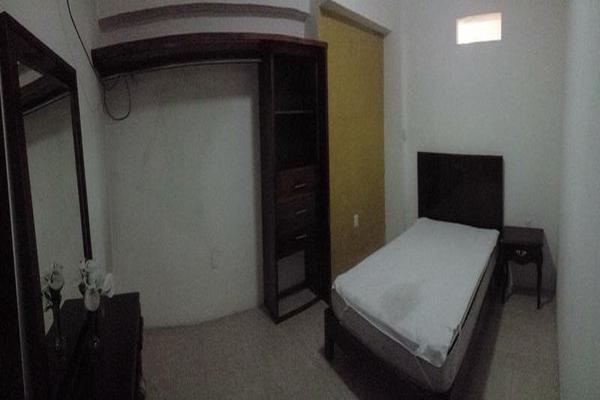 Foto de departamento en renta en  , ciudad del carmen centro, carmen, campeche, 7961282 No. 06