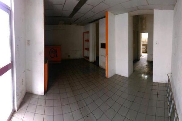 Foto de local en renta en  , ciudad del carmen centro, carmen, campeche, 7961297 No. 02