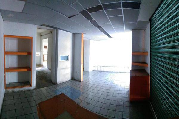 Foto de local en renta en  , ciudad del carmen centro, carmen, campeche, 7961297 No. 04