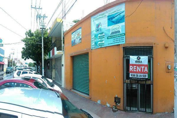 Foto de local en renta en  , ciudad del carmen centro, carmen, campeche, 7961297 No. 05