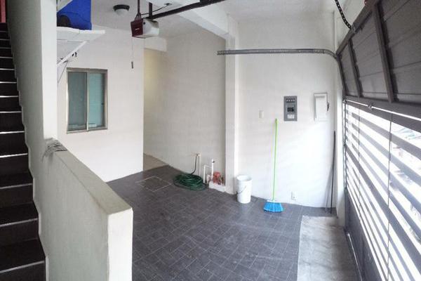 Foto de casa en venta en  , ciudad del carmen centro, carmen, campeche, 7961332 No. 02