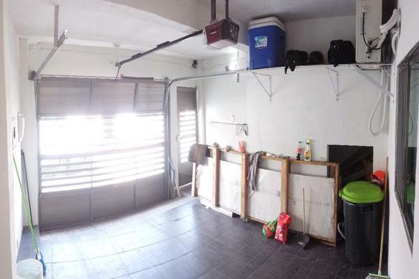 Foto de casa en venta en  , ciudad del carmen centro, carmen, campeche, 7961332 No. 03