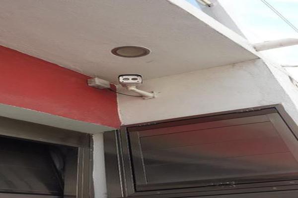 Foto de casa en venta en  , ciudad del carmen centro, carmen, campeche, 7961332 No. 04