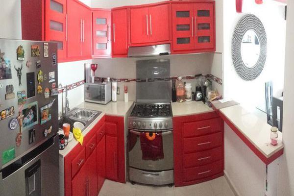 Foto de casa en venta en  , ciudad del carmen centro, carmen, campeche, 7961332 No. 05