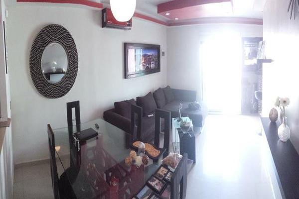 Foto de casa en venta en  , ciudad del carmen centro, carmen, campeche, 7961332 No. 06