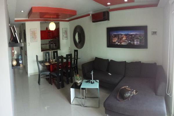 Foto de casa en venta en  , ciudad del carmen centro, carmen, campeche, 7961332 No. 07