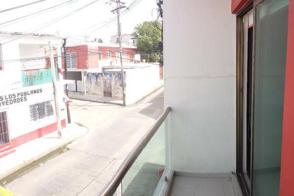 Foto de casa en venta en  , ciudad del carmen centro, carmen, campeche, 7961332 No. 08