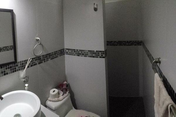 Foto de casa en venta en  , ciudad del carmen centro, carmen, campeche, 7961332 No. 10