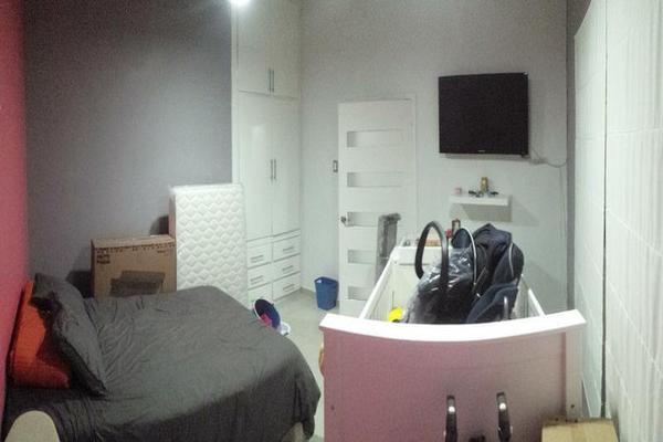 Foto de casa en venta en  , ciudad del carmen centro, carmen, campeche, 7961332 No. 11