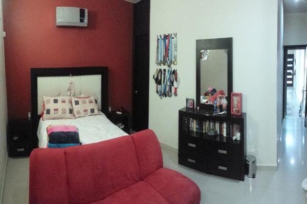 Foto de casa en venta en  , ciudad del carmen centro, carmen, campeche, 7961332 No. 13