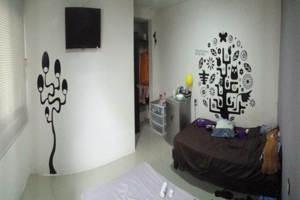 Foto de casa en venta en  , ciudad del carmen centro, carmen, campeche, 7961332 No. 16