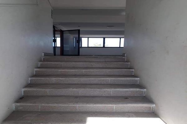 Foto de oficina en renta en  , ciudad del carmen centro, carmen, campeche, 8225256 No. 03
