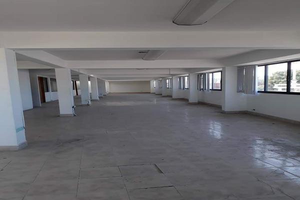 Foto de oficina en renta en  , ciudad del carmen centro, carmen, campeche, 8225256 No. 07
