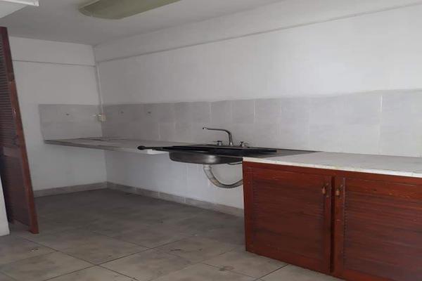 Foto de oficina en renta en  , ciudad del carmen centro, carmen, campeche, 8225256 No. 08