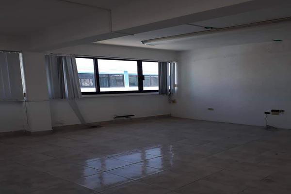 Foto de oficina en renta en  , ciudad del carmen centro, carmen, campeche, 8225256 No. 09