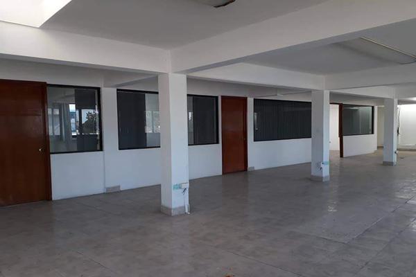 Foto de oficina en renta en  , ciudad del carmen centro, carmen, campeche, 8225256 No. 10