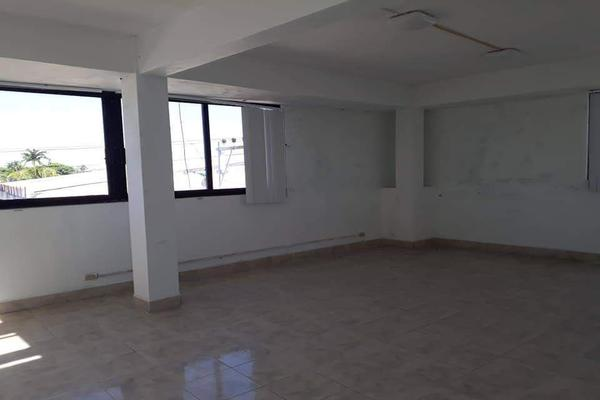Foto de oficina en renta en  , ciudad del carmen centro, carmen, campeche, 8225256 No. 11