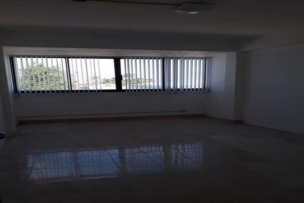 Foto de oficina en renta en  , ciudad del carmen centro, carmen, campeche, 8225256 No. 12