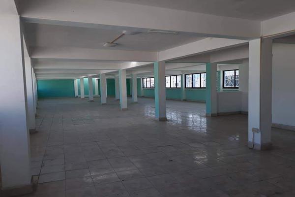 Foto de oficina en renta en  , ciudad del carmen centro, carmen, campeche, 8225256 No. 14